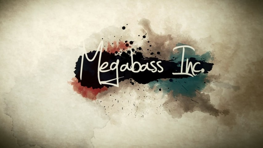 Made in HAMAMATSU,JAPAN Made by Megabass Movie