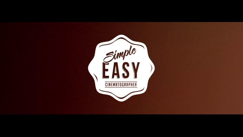 Simple & Easy Surfmovie Teaser
