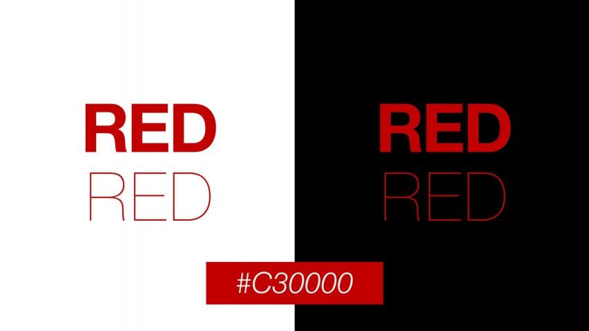 YouTube RED テスト(赤色テスト)